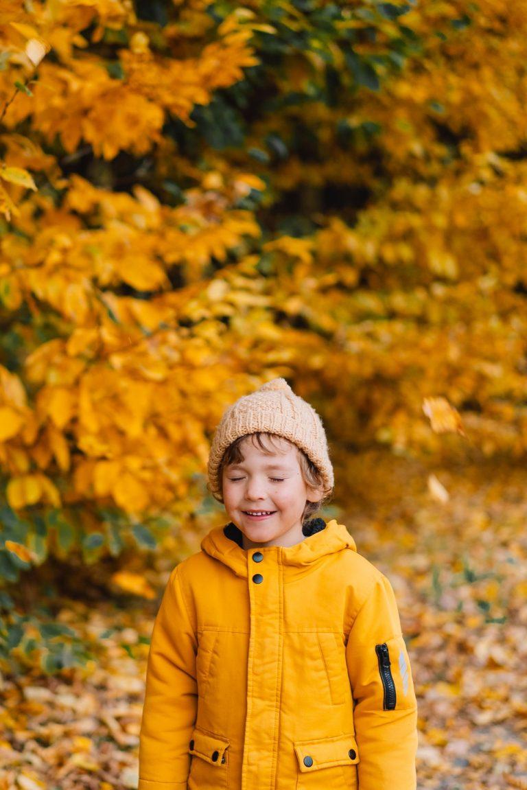 dieťa vonku, autizmus, diagnostika autizmu, aspergerov syndróm